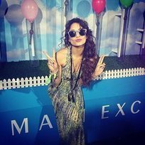 Best Celebrity Instagram Pictures April 2013 - PopSugar | Love Life Live Life | Scoop.it