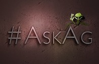 #AskAg Twitter Chat: Smallholder Access to Improved Technology | Agrilinks | Agriculture,Urban Farming,Food security,Agriprenuership, Youth, Ag Journalism and  Online Ag media | Scoop.it