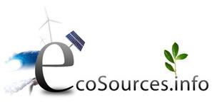 Ecosources.info   Energie renouvelable, efficacité énergétique et eco-innovation - [ EcoSources ]   Projets SVT 3èmes Thème 6 : Energies fossiles et énergies renouvelables   Scoop.it