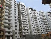 Apartments/flats in JP Nagar, Kanakapura Road, Bangalore – HM Indigo | Hmindigo | Scoop.it