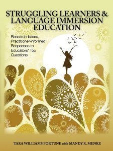 The Center for Advanced Research on Language Acquisition (CARLA)   ¡CHISPA!  Dual Language Education   Scoop.it