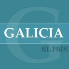 El alcalde de A Veiga autoriza a su hotel un aparcamiento en Red Natura | Partido Popular, una visión crítica | Scoop.it