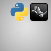 Rhino Python Tutorials   iTutorials   Scoop.it