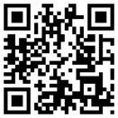 didacTICs: Programa de asignatura TIC en Educación / Tecnología ...   EDUCACIÓN   Scoop.it