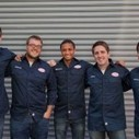 WorkHands Wants To Become The Blue-Collar LinkedIn | GoGo Social - B2B SMB Opportunity | Scoop.it