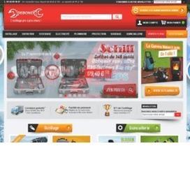 Réductions de Debonix, code promo réduction et échantillons ou cadeaux gratuit de Deboni | codes promos | Scoop.it