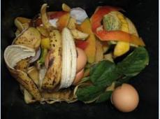 Chaque année 30% de la nourriture comestible est gaspillée | Nouveaux paradigmes | Scoop.it