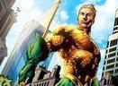 Poor Aquaman: Anti-virus software names 'toxic superheroes' | McAfee | Scoop.it