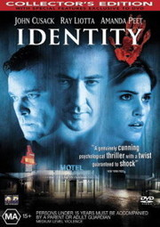 Identity (2003) Hindi Dubbed Movie Watch Online | MoviesCV.com | Scoop.it