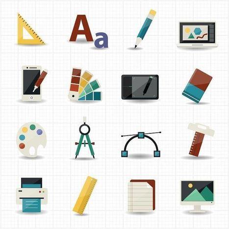 How to Write a Corporate Brochure They Won't Forget | Redaccion de contenidos, artículos seleccionados por Eva Sanagustin | Scoop.it