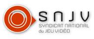 Syndicat National du Jeu Vidéo - Guide des financements publics au transmedia et oeuvres interactives | MediAlternative | Scoop.it