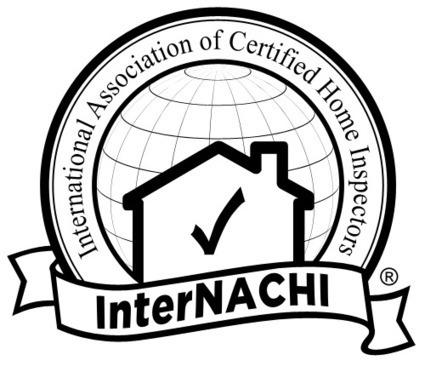 (EN) - Home Inspection Glossary | Int'l Association of Certified Home Inspectors (InterNACHI) | Multilingualism | Scoop.it