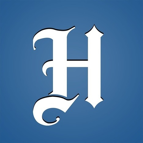 US educators hope to learn from world test results - Monterey County Herald | Education Chronicles: Leading in the classroom | Scoop.it