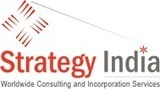 Direct Selling Consultancy | Direct Selling Consultant | Direct Selling Consulting Firm India | Strategy India | Scoop.it