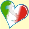 Good Things From Italy - Le Cose Buone d'Italia