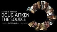 Doug Aitken's - The Source: James Murphy | Tate | The Aesthetic Ground | Scoop.it