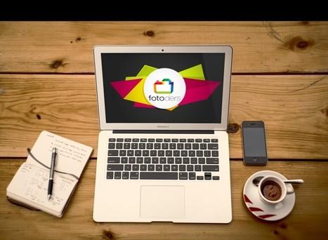 Fotoders.com – Online Fotoğraf Öğrenme Platformu   Eğitim   Scoop.it