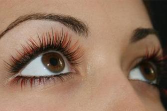 Get Beautiful Look with Latisse Eyelash Serum buy Online | Health & Beauty | Scoop.it