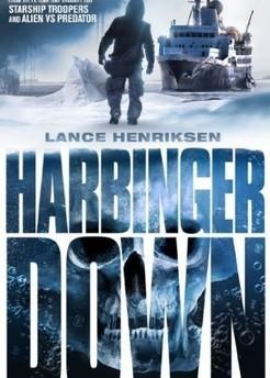 Harbinger Down | Dizifilmizle.us | Scoop.it