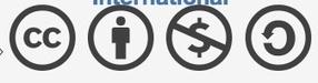 La méthode inversée en français. ATTENTION Licence creative Commons  Licence sélectionnée Attribution - Pas d'Utilisation Commerciale - Partage dans les Mêmes Conditions 4.0 International | Padlet | Ressources FLE en ligne | Scoop.it