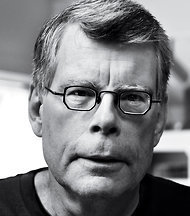 Errol Morris Interviews Stephen King | Inspiring Stories | Scoop.it
