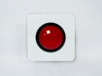 One Button to Rule Them All | Open Source Hardware News | Scoop.it