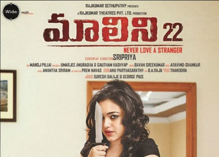 Malini 22 Movie Review(coming soon), Rating, Cast and Crew, News @ iluvcinema.in | Upcoming movies | Scoop.it