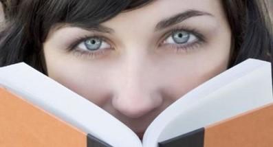 Una literatura que genere nuevos lectores - Sin Mordaza | Clásicos literarios | Scoop.it