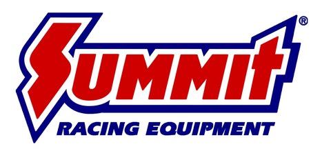 CAMARO - CHEVROLET - 2002 - SummitRacing.com | 1969 chevy camaro | Scoop.it