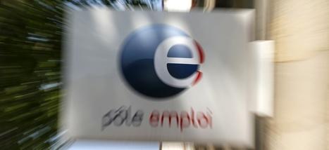En France, on se prive de la meilleure assurance contre le chômage | La revue du web de la MD3E : Emploi - Formation - Economie | Scoop.it
