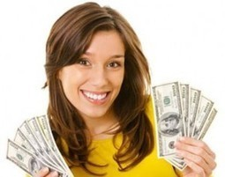 Fast Cash | Need Fast Cash for Your Urgent Needs | Fast Loans Australia | Scoop.it