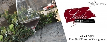 Sicilia « En Primeur » 2012 : A video with Salvo Foti about Etna wines | Vitabella Wine Daily Gossip | Scoop.it