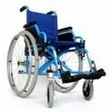 Çocuk Tekerlekli Sandalye   Tekerlekli Sandalye   Scoop.it