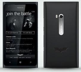 Spesifikasi Harga Hp Nokia Lumia 900 | Daftar Harga Handphone Terbaru | Scoop.it