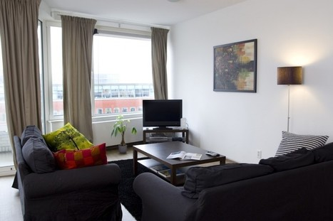 Serviced Apartments in Amsterdam: Welcome To City Of Canals   corporate serviced apartments in amsterdam a boon for travelers   Scoop.it