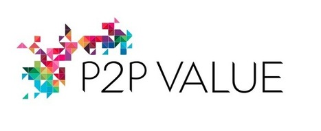 #P2P Value Project - #P2PFoundation | Peer2Politics | Scoop.it
