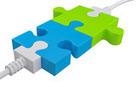 La Supply Chain numérique, une révolution en marche | Sites Logistiques | Scoop.it