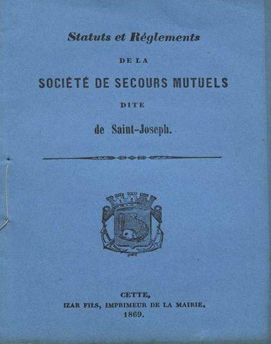 pierresvives | La Sécurité sociale aura 70 ans | Nos Racines | Scoop.it