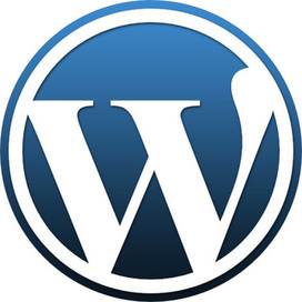 A Guide to WordPress for Small Businesses | Digital Experience Journal | Scoop.it