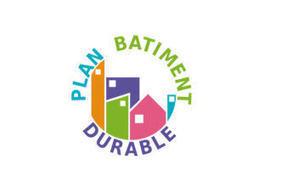 Le Plan Bâtiment Durable lance le chantier « Bâtiment et biodiversité » - Moniteur | Bâti et biodiversité | Scoop.it