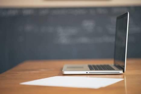5 propositions pour la transition numérique des universités dès 2016 | InfoDoc - Information Scientifique Technique | Scoop.it