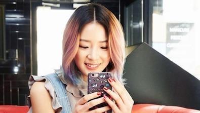 Gen Y More Receptive To Mobile Marketing Than Gen Z ILuxury Daily | DIGITAL TRENDS | Scoop.it