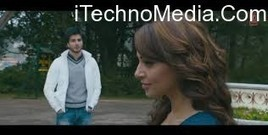 Mehboob Ki (Creature 3D) Official Music Video MP4, 3GP Full HD 720p - iTechNoMedia.Com | beatspk | Scoop.it