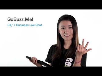 Crowdfunding Websites | GoBuzz.Me! Reseller Pro... | Go Buzz Me! Go Mobile and Beyond | Scoop.it