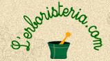 (IT) - Glossario di erboristeria | lerboristeria.com | interpretariato | Scoop.it