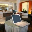 Le Wi-Fi, une préoccupation pour tous les hôteliers | Geeks | Scoop.it