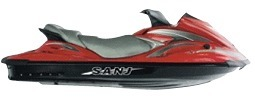 Jet Ski   Choose best Segway for Sale in Australia   Scoop.it