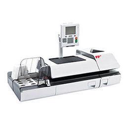 Postbase Qi2000 Ink. Francotyp Postalia Postbase Qi2000 Franking Ink | Business | Scoop.it