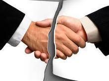 4 Puntos Clave para Otorgar la Liquidación a un Trabajador | Reclutamiento y seleccion | Scoop.it