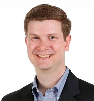 Move, Inc. Hires Jonathan Smoke as Realtor.com®'s First Chief Economist -- SAN JOSE, Calif., June 30, 2014 /PRNewswire/ -- | MLS & Association News | Scoop.it